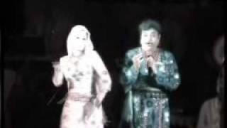 Download odhani-- mahesh-naresh MP3 song and Music Video