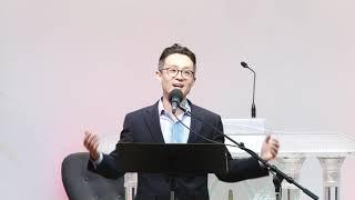 5.12.21 수요예배 설교