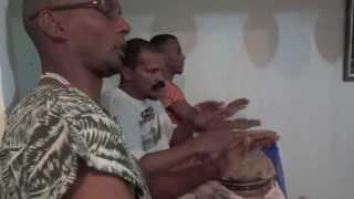 BOIADEIRO UMBANDA -  Tenda Espirita de Umbanda e Candomblé, Ilê de Maloia de Mãe Shirley de Iansã.