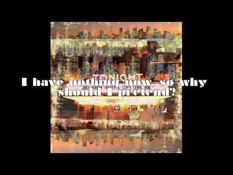 Close Encounters Lyric Video