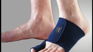 диета при болезни подагра. воспаление косточки на ноге