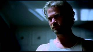 True Blood Season 5 Episode 2 Promo