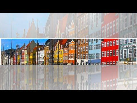 The Copenhagen Post