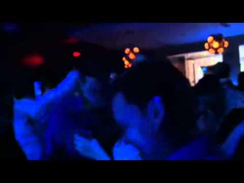 Club Boa Hoboken