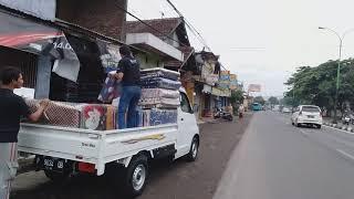 """Download Video SUWAYUWO"""" DARI PERBATASAN SUKOREJO - PANDAAN HINGGA CITY9 MP3 3GP MP4"""