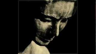 """""""Schmied Schmerz"""" von Otto Julius Bierbaum, vom Wortmann gelesen"""