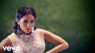 Repeat youtube video Ana Isabelle - Mi One and Only