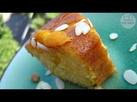 cake-à-la-banane-et-à-l'orange.-incroyable!