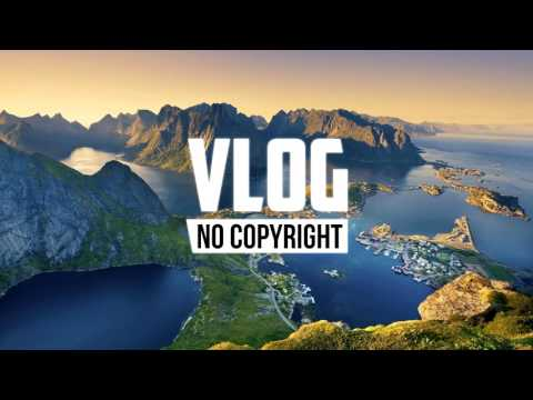 Fredji - Happy Life (Vlog No Copyright Music)
