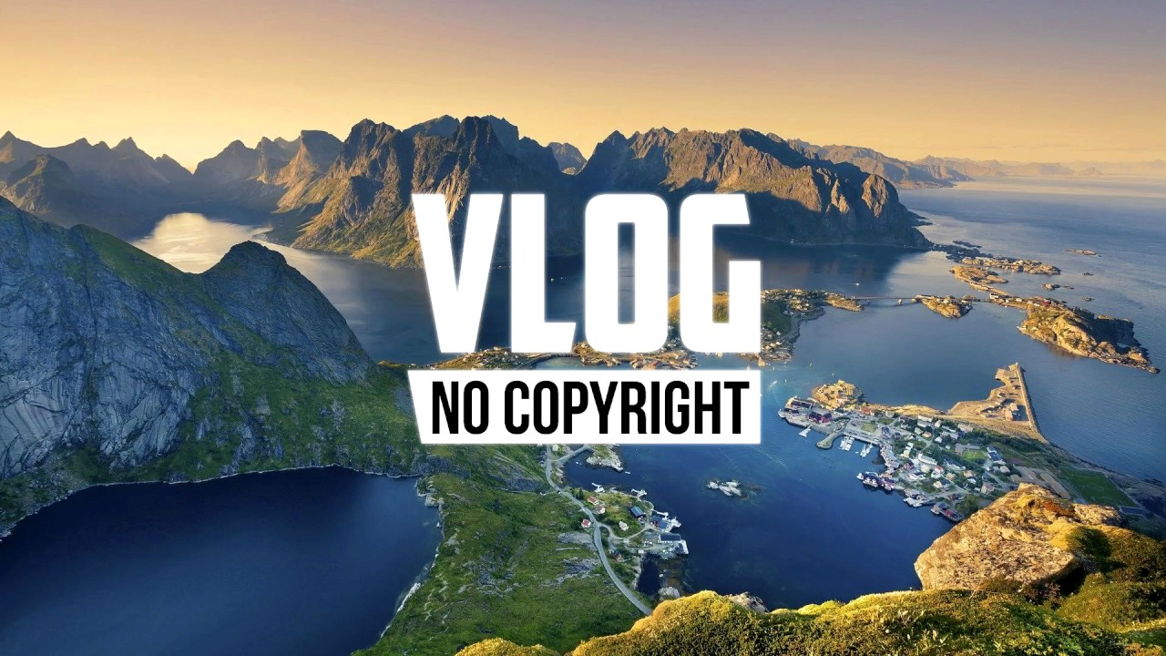 Fredji Happy Life Vlog No Copyright Music Youtube