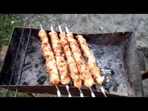 Диетические блюда из куриной грудки для похудения
