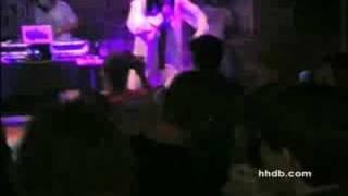 """Shunda K. of Yo Majesty - """"Booty Clap"""""""