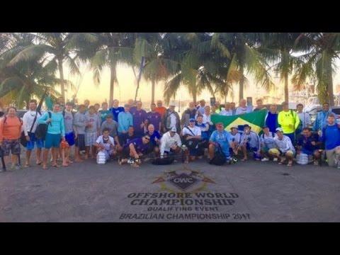 IV Guatemala Offshore Brazilian Championship 2017