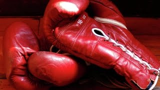 Бремер защитил титул чемпиона WBA в полутяжелом весе, победив Конрада. Новости 6 сен 06:49(, 2015-09-06T00:57:54.000Z)