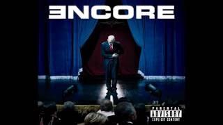 Eminem - Ricky Ticky Toc