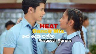 2k19-as-deka-palla-live-dholak-thabla-remix---dj-sadeepa-jay-mp4