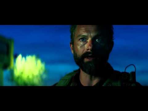 Кадры из фильма 13 часов: Тайные солдаты Бенгази