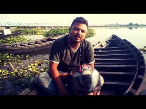 Meet Shubhendu Singh | True Wanderer 5.0