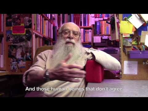 Billy Meier May 2016 - Trump And The Two Coming US Civil Wars, First Foretold In 1981