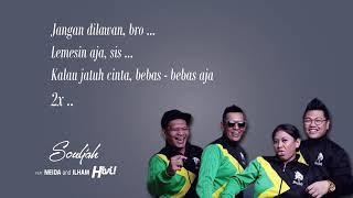 Souljah Bebas Bebas Aja Feat Neida Dan Ilham Hivi