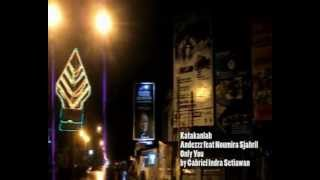 Andezzz - Katakanlah (Gabriel Indra Setiawan) Mp3