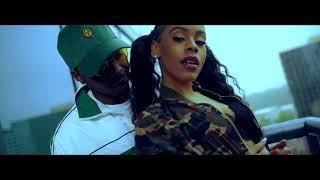 Tido - Yo-Yo (Official Video) ft. Skiibii