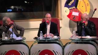 Les Grosses Têtes en Folie Spéciale Médecine : Le Kyste - RTL - RTL
