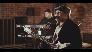 Auckland Soul Band   Ministry of Tone     Every Little Step youtube