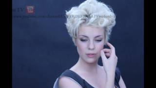Анна Старшенбаум (Anna Starshenbaum ) Musical Slide Show