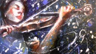 Baixar Pio Amore - Musa musica