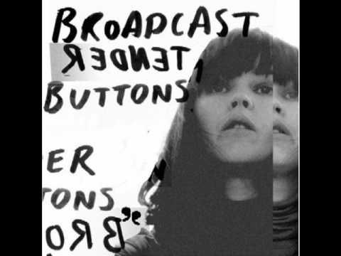 Broadcast - Michael A Grammar