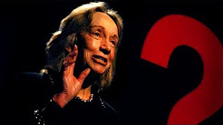 hqdefault - Doris Kearns Goodwin Lincoln Depression