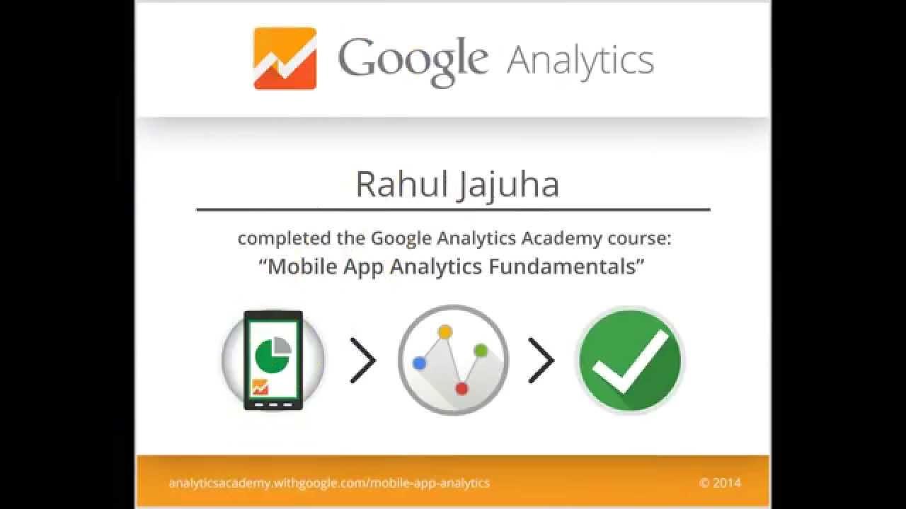 Google adwords certified partner google analytic certified google adwords certified partner google analytic certified bing ads accredited professional xflitez Gallery