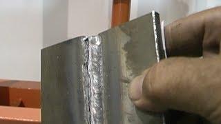115 Volt Flux Core Welder Tips
