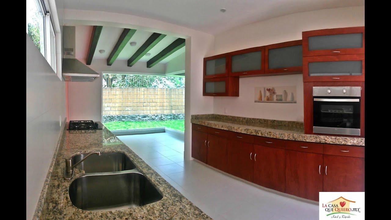 Rec mara principal con 2 vestidores y ba os casa en venta for Foto del dormitorio principal moderno