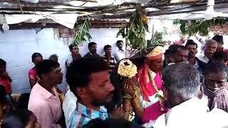 My Mama ponnu marriage video