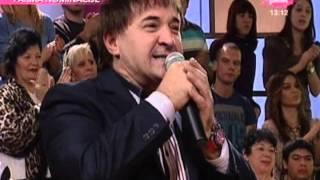 Mitar Miric Nemas prava Dragan Savic Gula