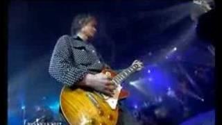 vas-y-guitare avec Paul Personne