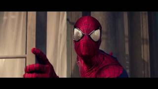 It's official Spider-Man is coming early 2019