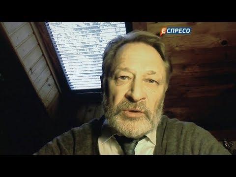 Студія Захід | Послаблення Суркова, інтриги кремлівських генералів й путінський ричаг в порожнечі