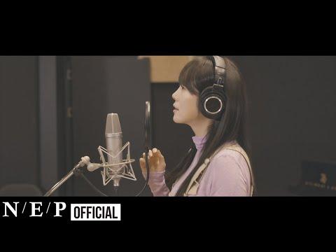 Youtube: I Believe (Remake Ver.) / Lee Soo Young