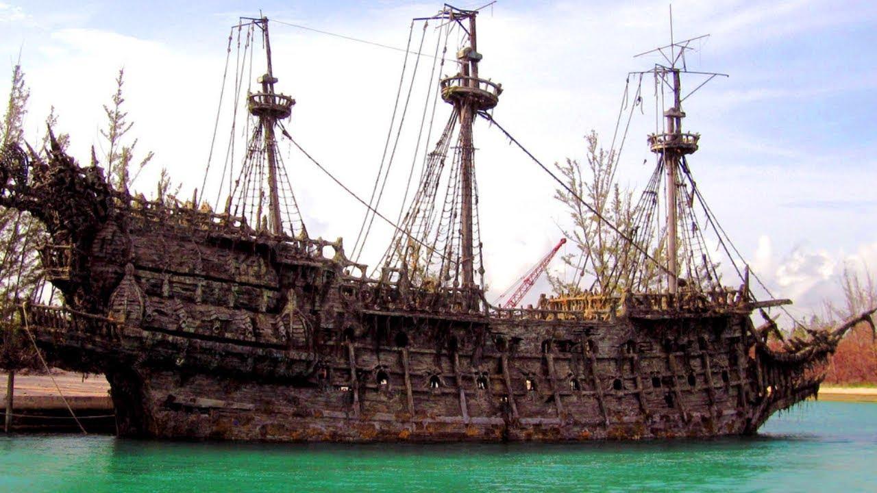 Piraten Games
