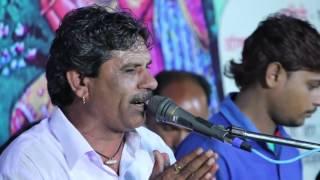 dhul singh kadiwal live