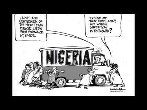 Ogun Owo-Ori (Tax War) 1969