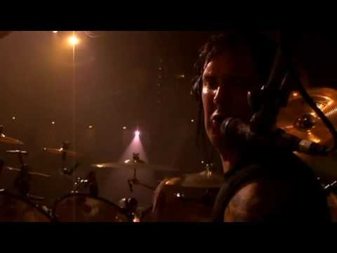 Avenged Sevenfold - Almost Easy(Live in the LBC) HD 1080p
