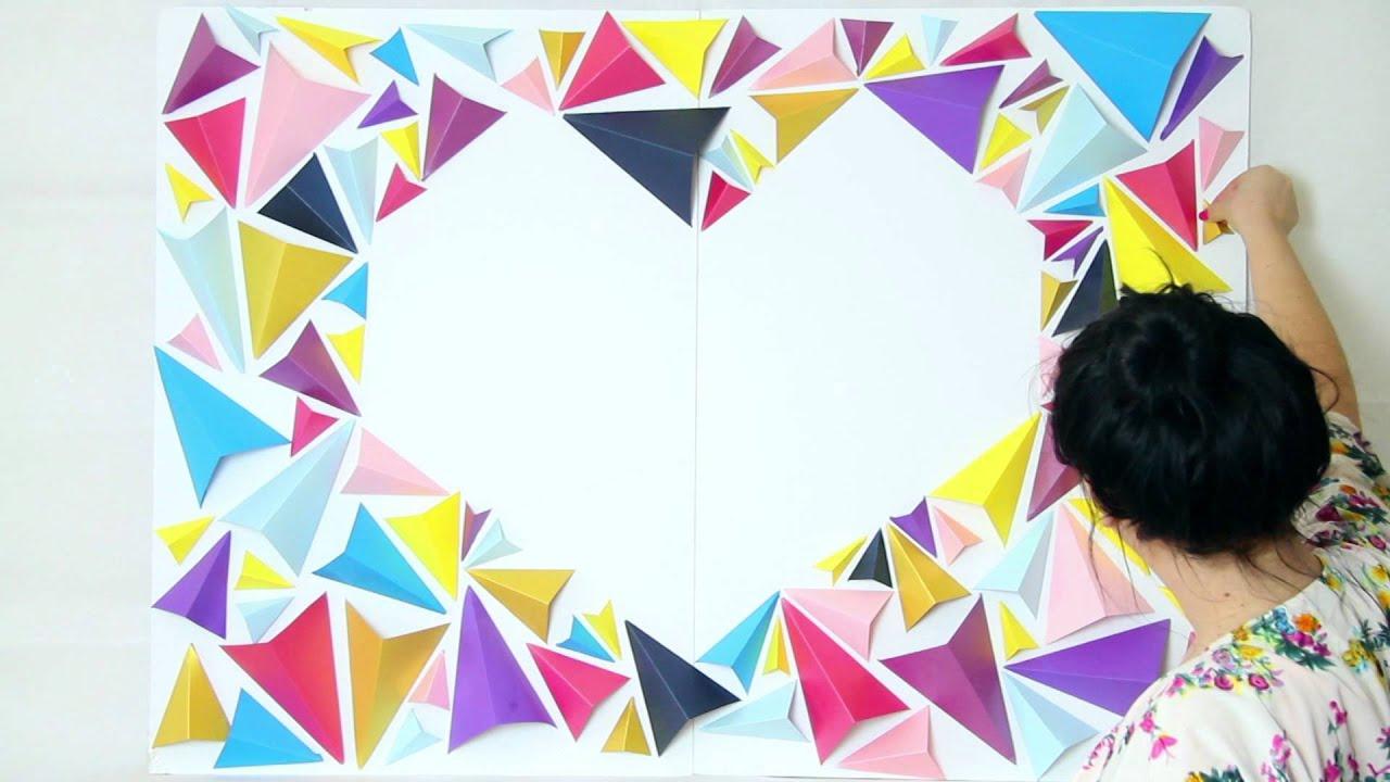 next heart wallpaper