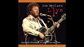 Jim McCann - Follow Me Up to Carlow [Audio Stream]