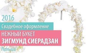 видео КОММЕРЧЕСКИЕ КЛАССЫ