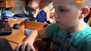 Дорогая, мы теряем наших детей  Выпуск №1 16 05 2013)