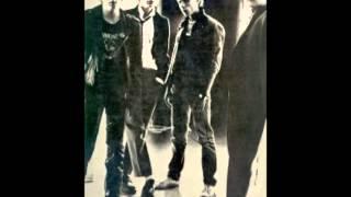 Loose Prick - Sä pelkäät 1980